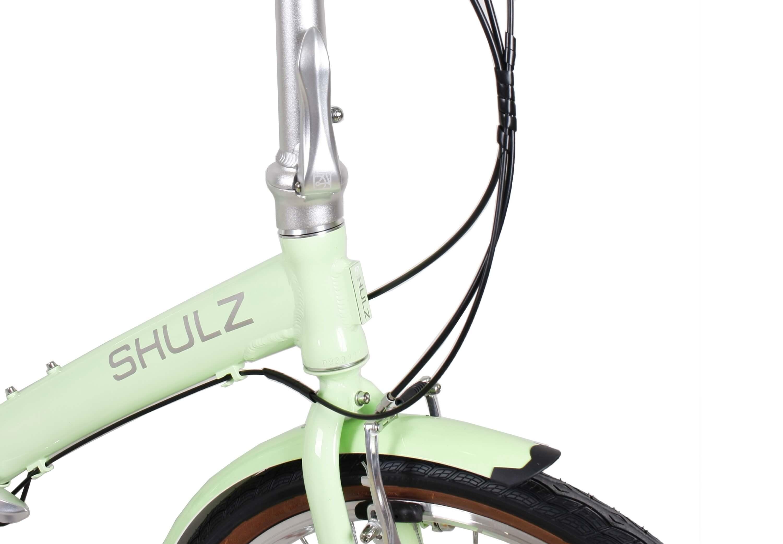 Shulz Krabi V-brake