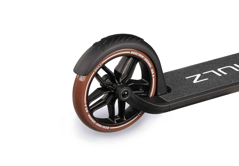 Shulz 200 Pro